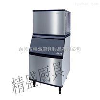 商用制冰机 广东酒店厨房设备,环保厨房工程,不锈钢厨房设备