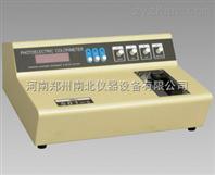 全自动测汞仪价位,全自动测汞仪价格