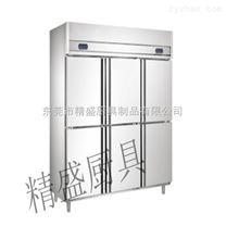 东莞厨具工程设计 厨房油烟净化器价格 厨房油烟净化
