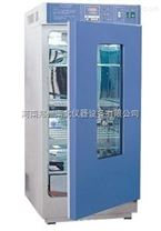 LHS-250CAY低溫恆溫恆濕箱,低溫恆溫恆濕箱價格