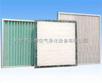 天津初效过滤器规格 粗效过滤器生产厂家