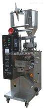 DXDK-40II供应立式干燥剂 冲剂自动颗粒包装机设备