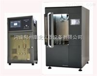 凯氏定氮蒸馏仪,自动定氮蒸馏仪