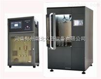 凱氏定氮蒸餾儀,自動定氮蒸餾儀