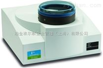 高温同步热分析仪