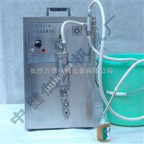 DLG系列液體定量灌裝機