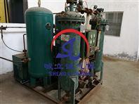 制氮机保养的正确方法及步骤流程