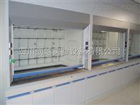 优质全钢通风柜 创越供应净化系列产品