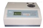 WQD-1A数字熔点仪,熔点仪价格