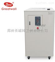 LT-20-80超低温循环冷却器