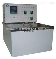 DU-30G电热恒温油浴锅,恒温油浴锅多少钱