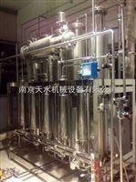 实验室用纯水设备