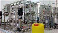 医院纯化水设备厂家