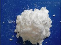1,2,3-苯骈三氮唑生产厂家
