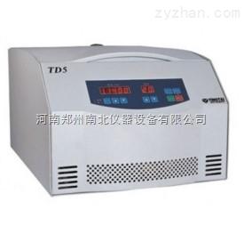 TD5A台式低速离心机,低速离心机价钱