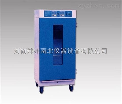 热老化箱,热老化试验箱