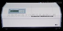 WZZ-1自動指示旋光儀