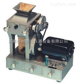 精米机,小型实验精米机