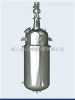 FXG液体发酵罐