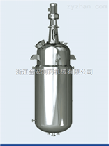 FXG系列液體發酵罐