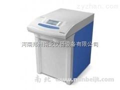 30升纯水机报价,30L超纯水机价格