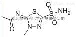醋甲唑胺原料中间体554-57-4