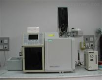 高性能气相色谱仪
