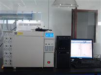 安捷伦高效气相色谱仪