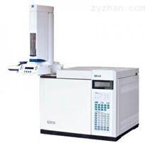 厂家直销进口气相色谱仪替代仪器国产gc1620气相色仪