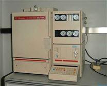 [新品] 变压器油气相色谱仪