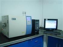 供应GC-7860顶空气相色谱仪