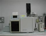 厂家直销YG900C高性能气相色谱仪、气相色谱仪