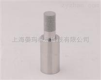 THP-TH01无线湿度验证仪