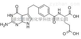 培美曲塞酸原料中间体137281-23-3