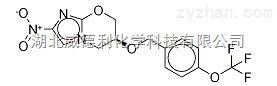 PA824原料中间体187235-37-6