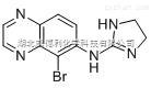 溴莫尼定原料中间体59803-98-4