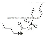 甲苯磺丁脲原料中间体64-77-7