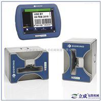 医药食品包装袋专用TTo多米诺热转印打码机V230i