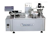 2-20ml風油精灌裝生產線