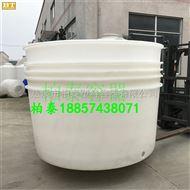 食品级塑料腌制桶