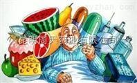 高血糖饮食禁忌/糖友康复中心sell