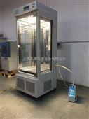 订制人工气候培养箱采用国际品牌压缩机