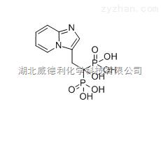 咪喏磷酸原料中间体127657-42-5