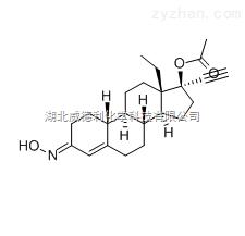 炔诺肟酯原料中间体35189-28-7