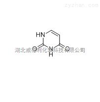 尿嘧啶原料中间体66-22-8