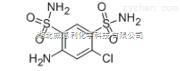 精磺胺原料中间体121-30-2