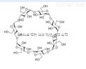 磺丁基-β-环糊精原料中间体182410-00-0