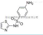 磺胺噻唑原料中间体72-14-0