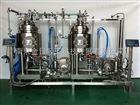 自动配液系统厂家