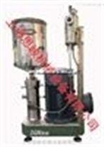 硬脂酸锌乳液超微研磨机厂家
